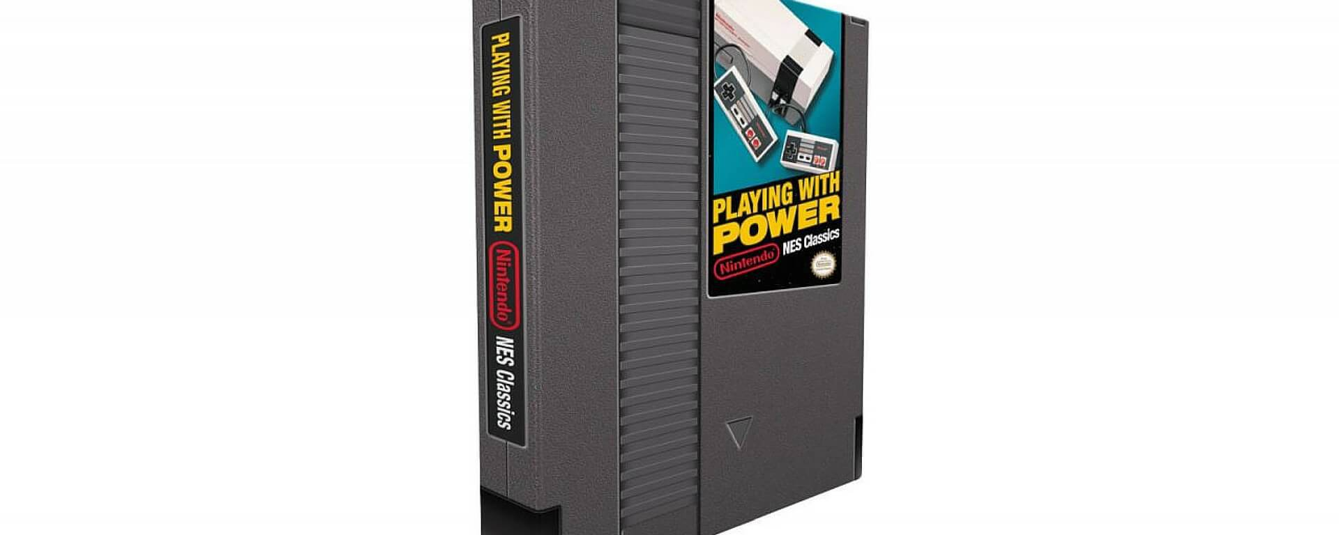 nes-libro-playing-with-power-portada