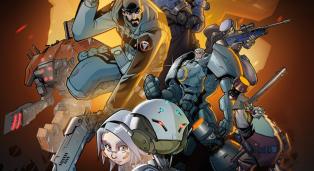 novela-grafica-overwatch-portada