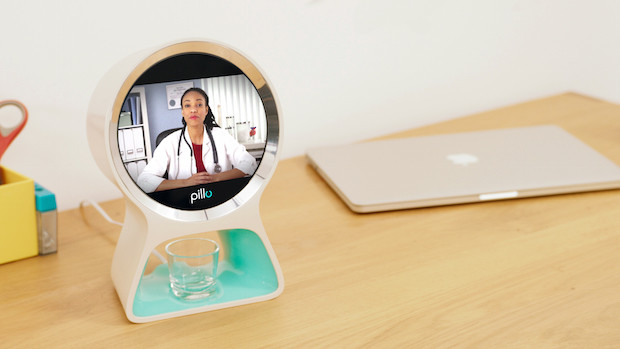 pillo-videoconferencia