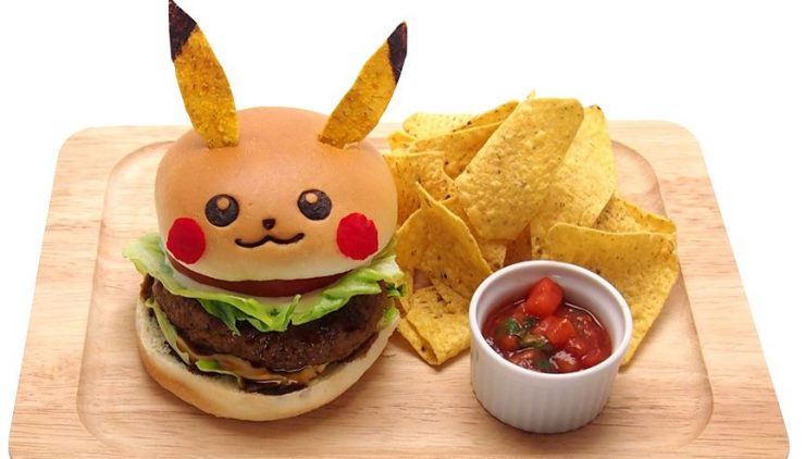 pokemon-go-mcdonalds-japon