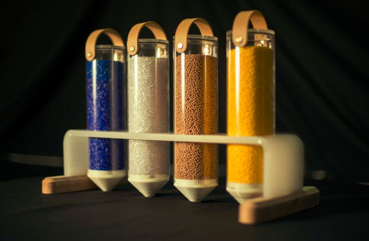 pollen-pam-materiales