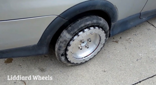 ruedas-omnidireccionales-vehiculos