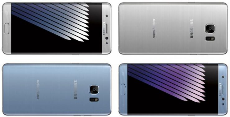 samsung-galaxy-note-7-portada-