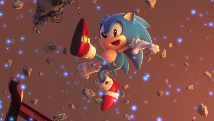 sonic-project-2017