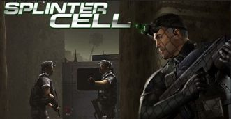 splinter-cell-portada