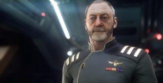 star-citizen-sir davos