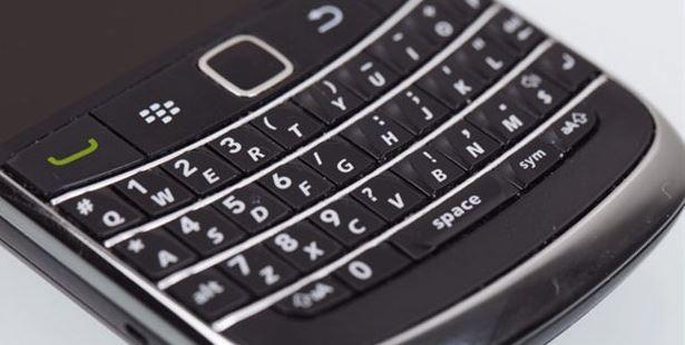 teclado-fisico-bb