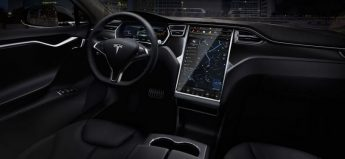 vehiculo-autonomo-