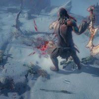 Se anuncia Vikings – Wolves of Midgard, un Action-RPG nórdico