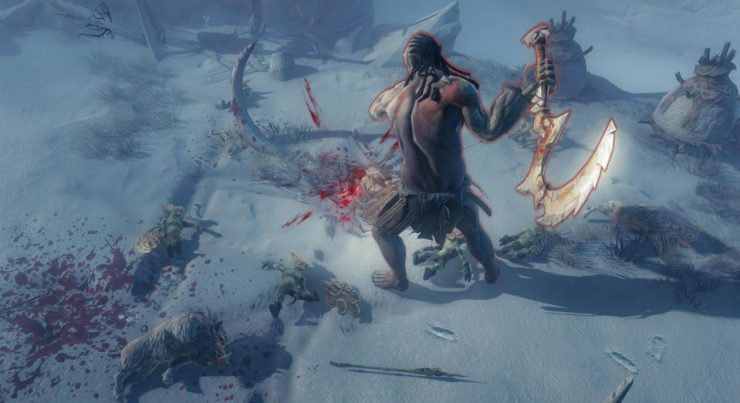 vikings-wolves-of-midgard-portada
