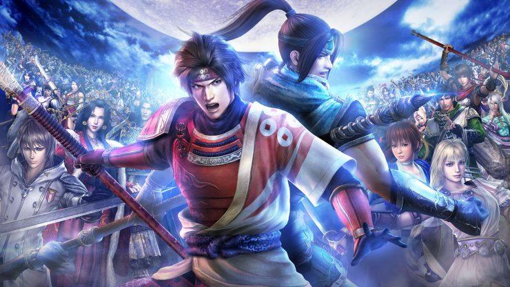 warriors-orochi-3-ultimate