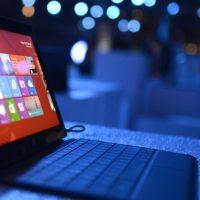 Windows 10 no logrará las mil millones de instalaciones previstas para 2018