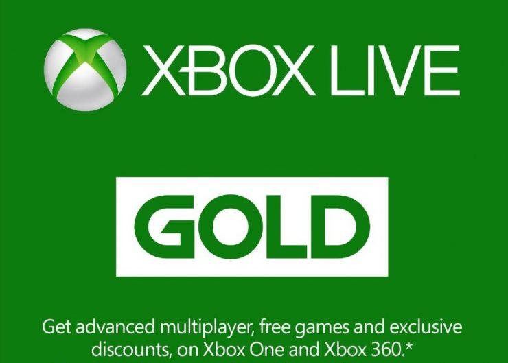 xbox-live-gold-