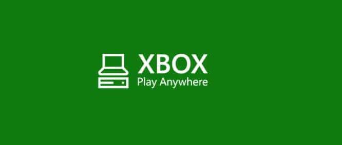 Microsoft rectifica silenciosamente lo prometido con Xbox Play Anywhere