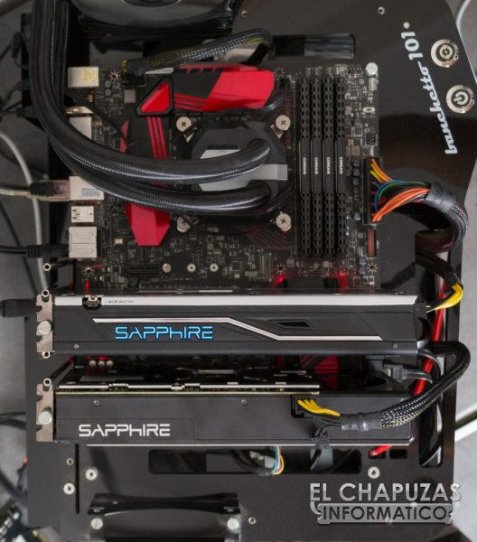AMD Radeon RX 470 CrossFire 01