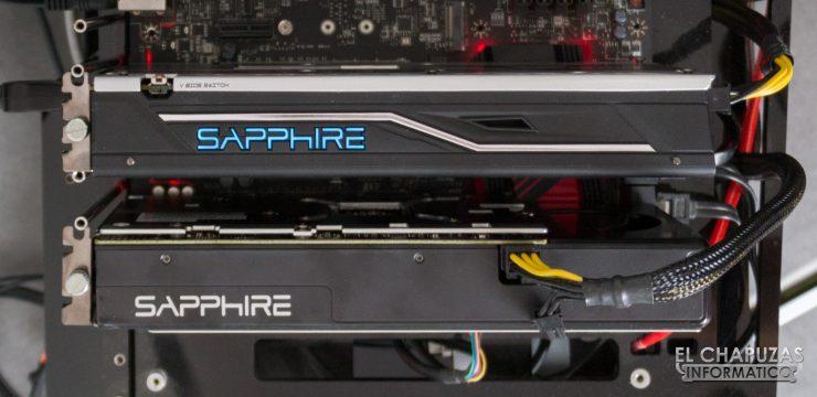 AMD Radeon RX 470 CrossFire 02