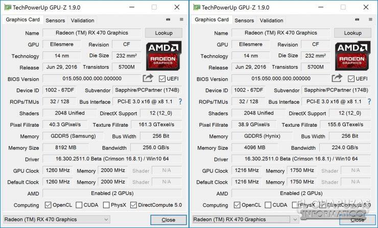 AMD Radeon RX 470 CrossFire 03