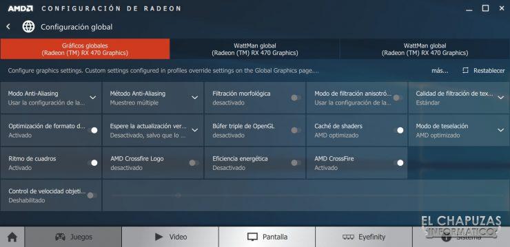 AMD Radeon RX 470 CrossFire 04