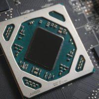GPU-Z se actualiza para añadir soporte a las Radeon RX 500