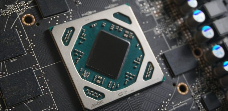 AMD-Radeon-RX-480-PCB-Polaris-portada
