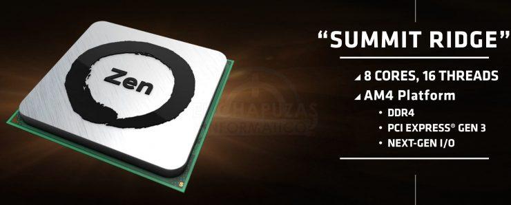 AMD Zen Oficial (1)