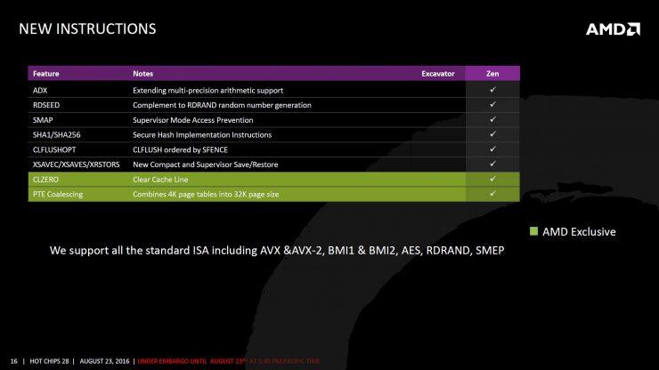 AMD Zen arquitectura (13)