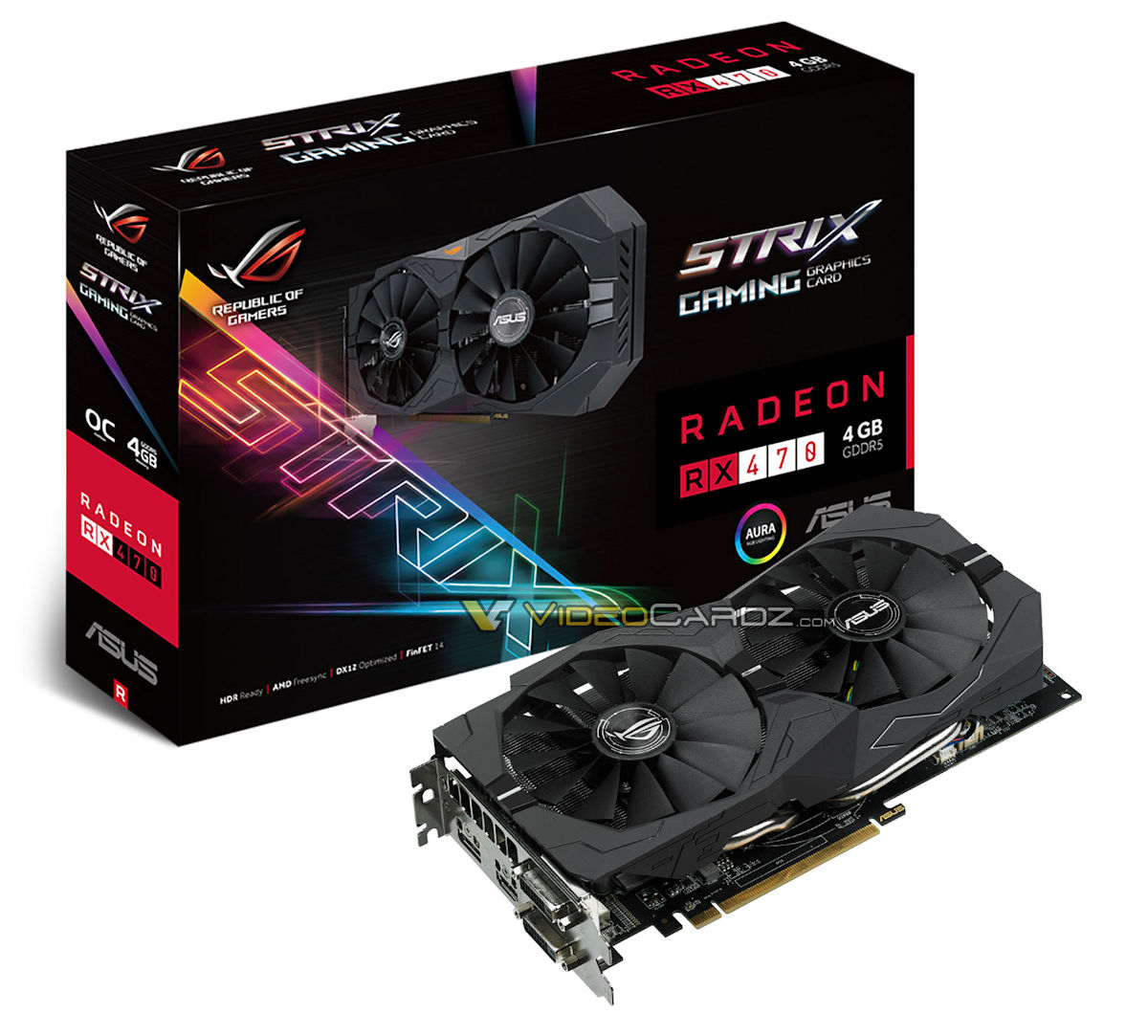 ASUS-Radeon-RX-470-STRIX