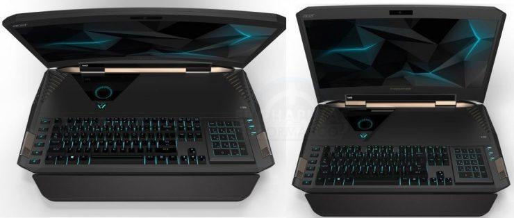 Acer Predator 21X (1)