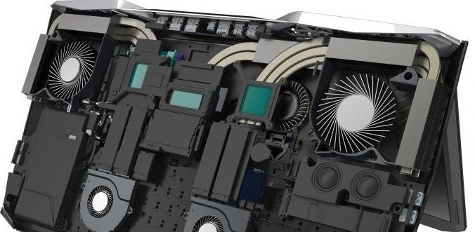 Acer y Asus cambian sus estrategias en equipos portátiles para el 2017