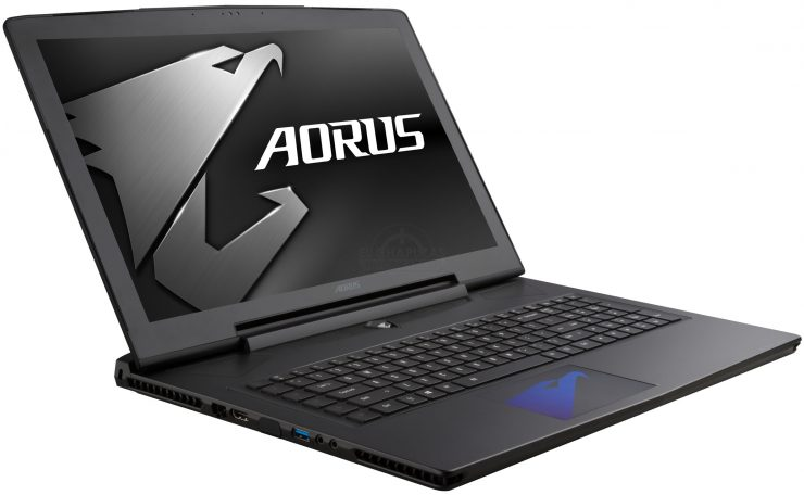 Aorus X7 DT v6 (1)