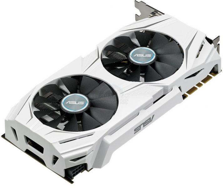Asus Radeon RX 480 DUAL 4GB (DUAL-RX480-O4G) (3)