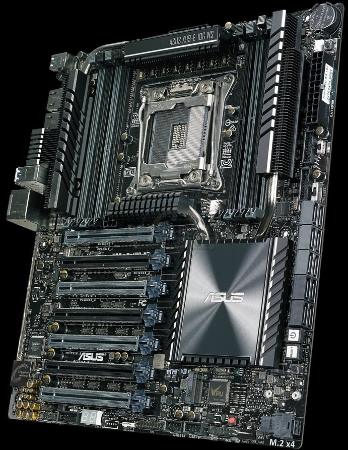Asus X99-E 10G WS (2)