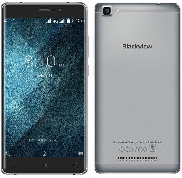Blackview A8 Max (1)