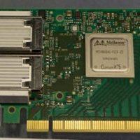 La interfaz PCI-Express 4.0 llegará el próximo año