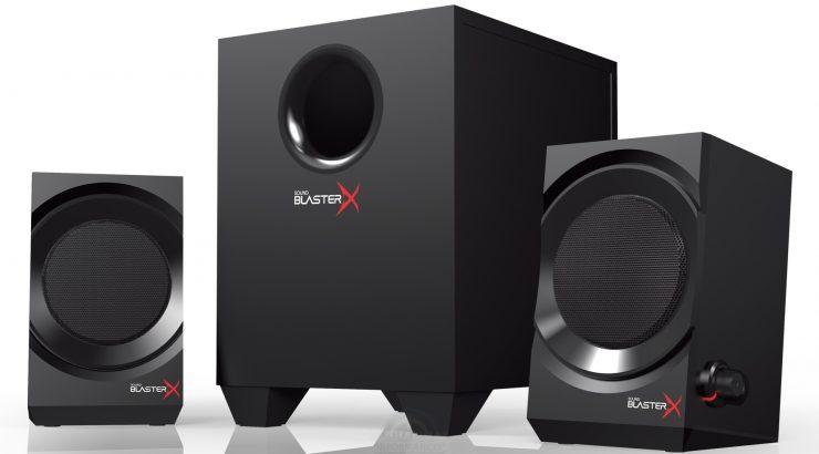 Creative Sound BlasterX Kratos S3 740x410 1