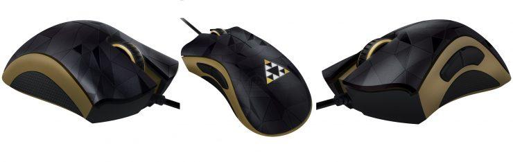 Deus Ex DeathAdder Chroma (1)