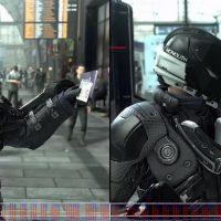 Deus Ex: Makind Divided en PS4 vs Xbox One y mal rendimiento en PC