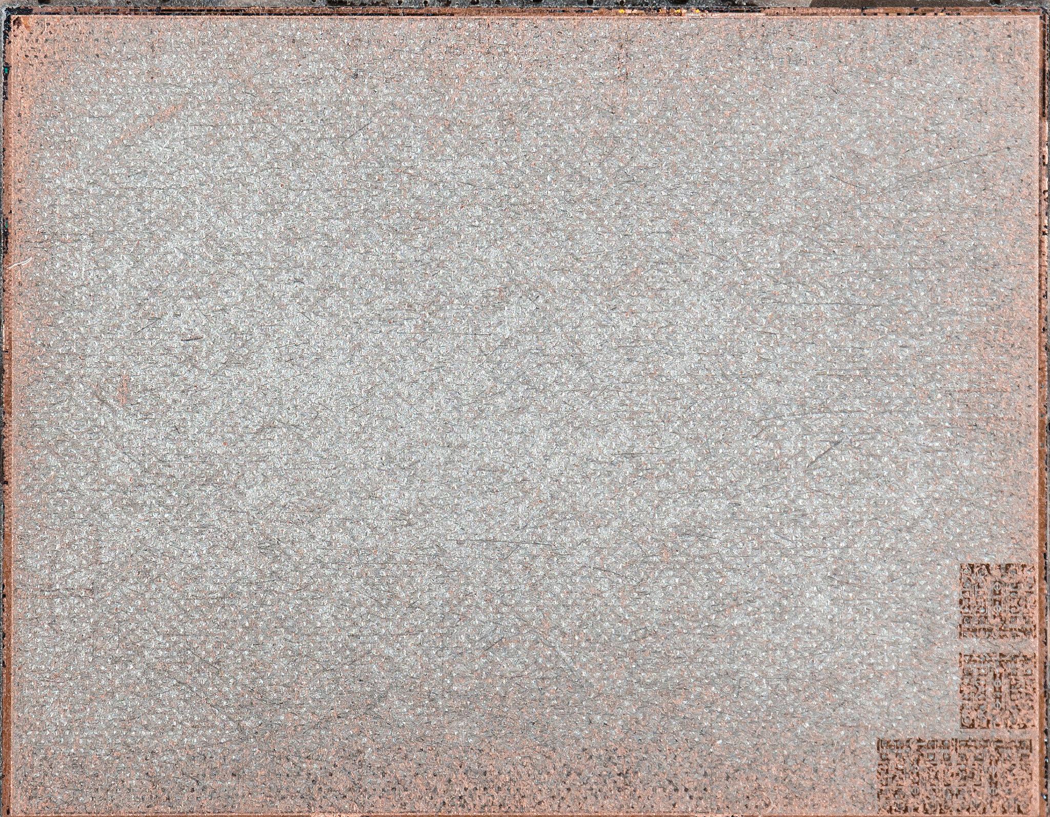 Die AMD Polaris 10 Ellesmere 5 3