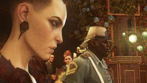 Dishonored-2-nuevas-imagenes-1