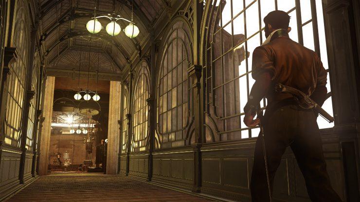 Dishonored-2-nuevas-imagenes-3
