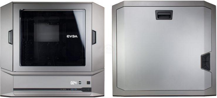 EVGA DG-87 (2)