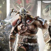 Resident Evil 7, FIFA 17, For Honor y ReCore estrenan nuevo tráiler