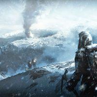 Frostpunk desvela todos sus DLC para 2018, todos ellos serán gratuitos