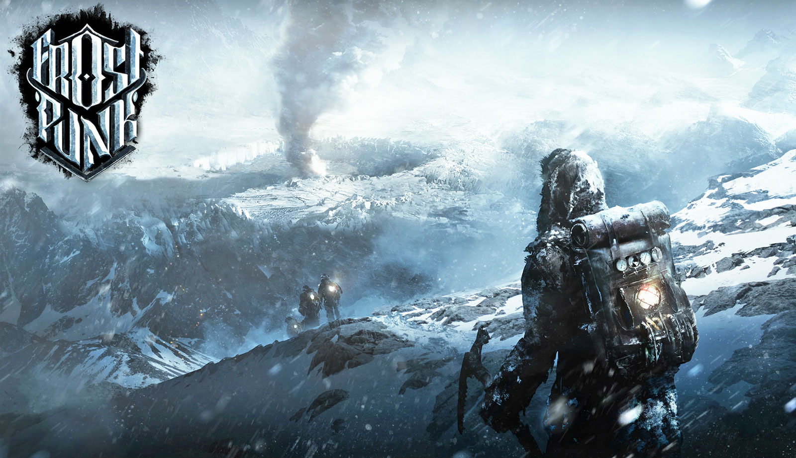 Frostpunk-Expedition-arte-conceptual