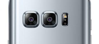 Galaxy S8 - fake imagen de muestra - Portada
