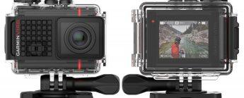 Garmin VIRB Ultra 30 - Portada