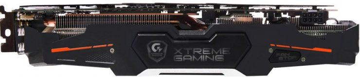 Gigabyte GeForce GTX 1060 Xtreme Gaming (2)