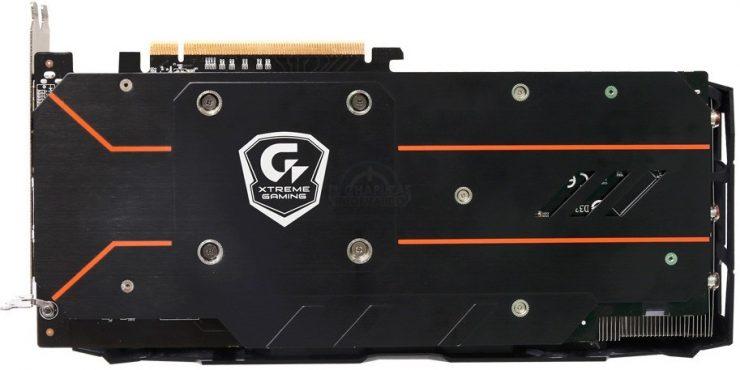 Gigabyte GeForce GTX 1060 Xtreme Gaming (3)