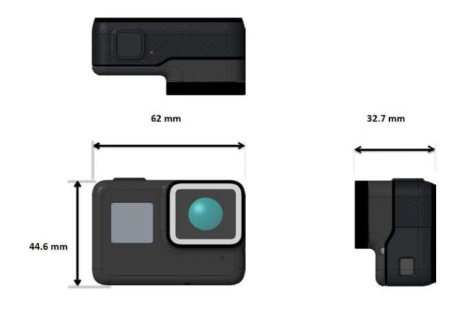 GoPro Hero 5 filtracion (2)