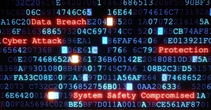 Especialistas en informática revelas trucos para hackear conexiones de internet